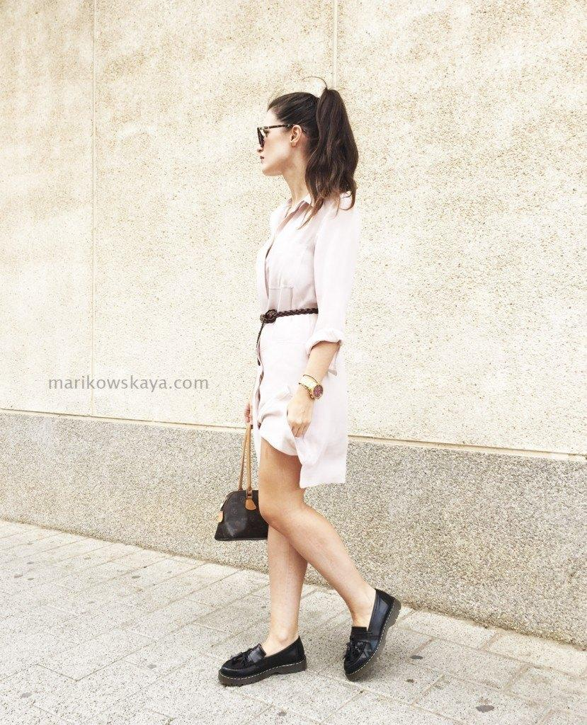outfit-coolway-3