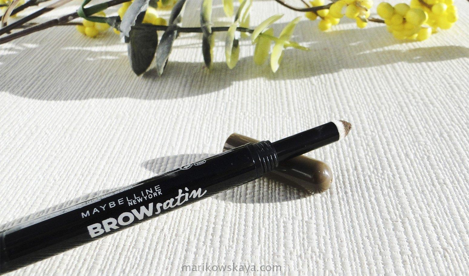 lapicesdecejas-maybelline-browsatin