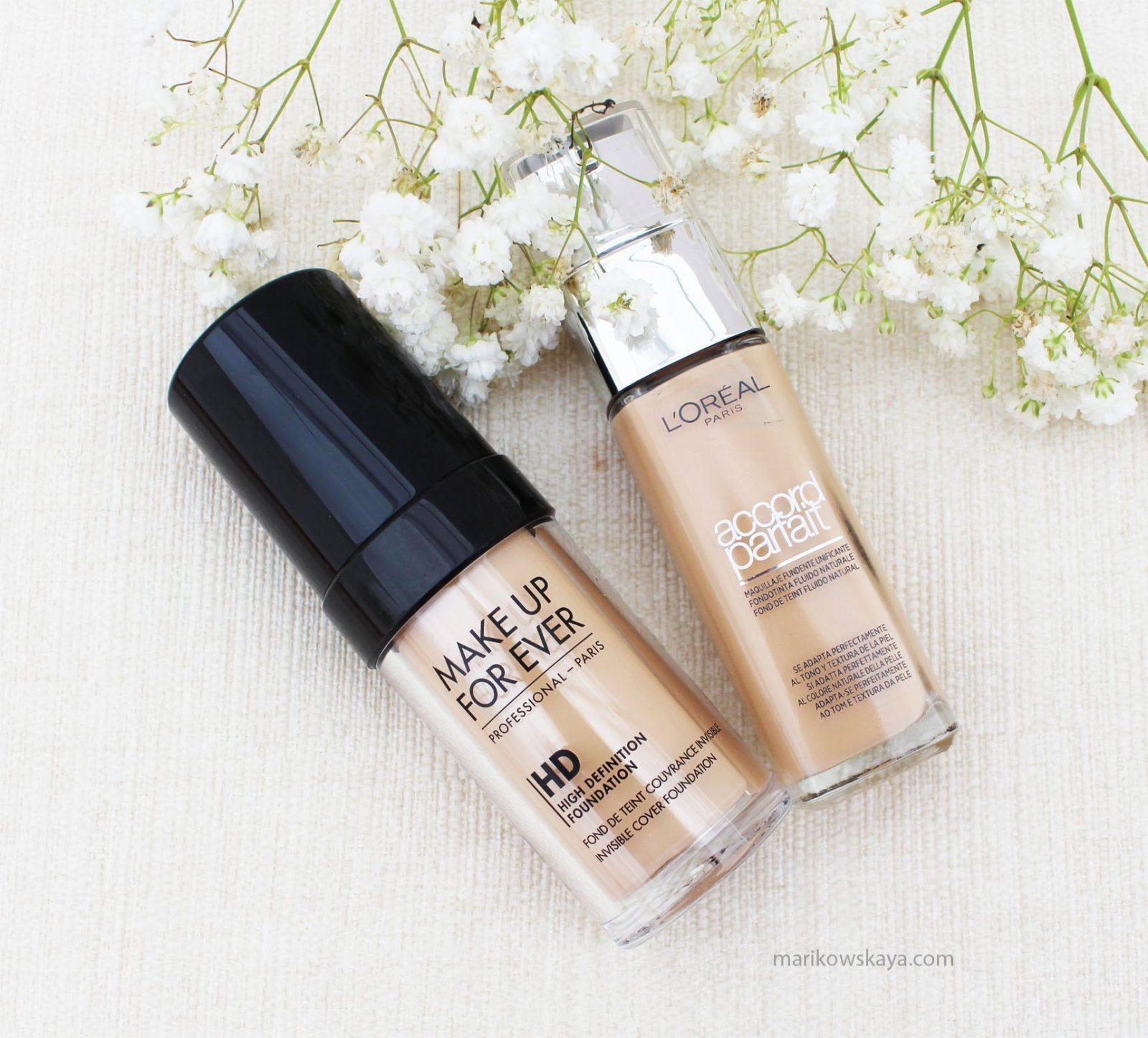 indeseables 2015 mufe loreal
