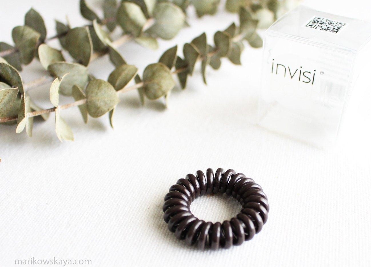 favoritos invisibobble