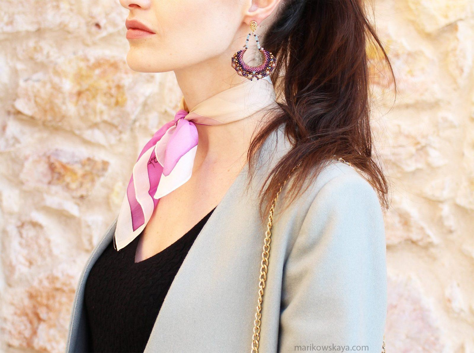 miss fashionista earrings 11