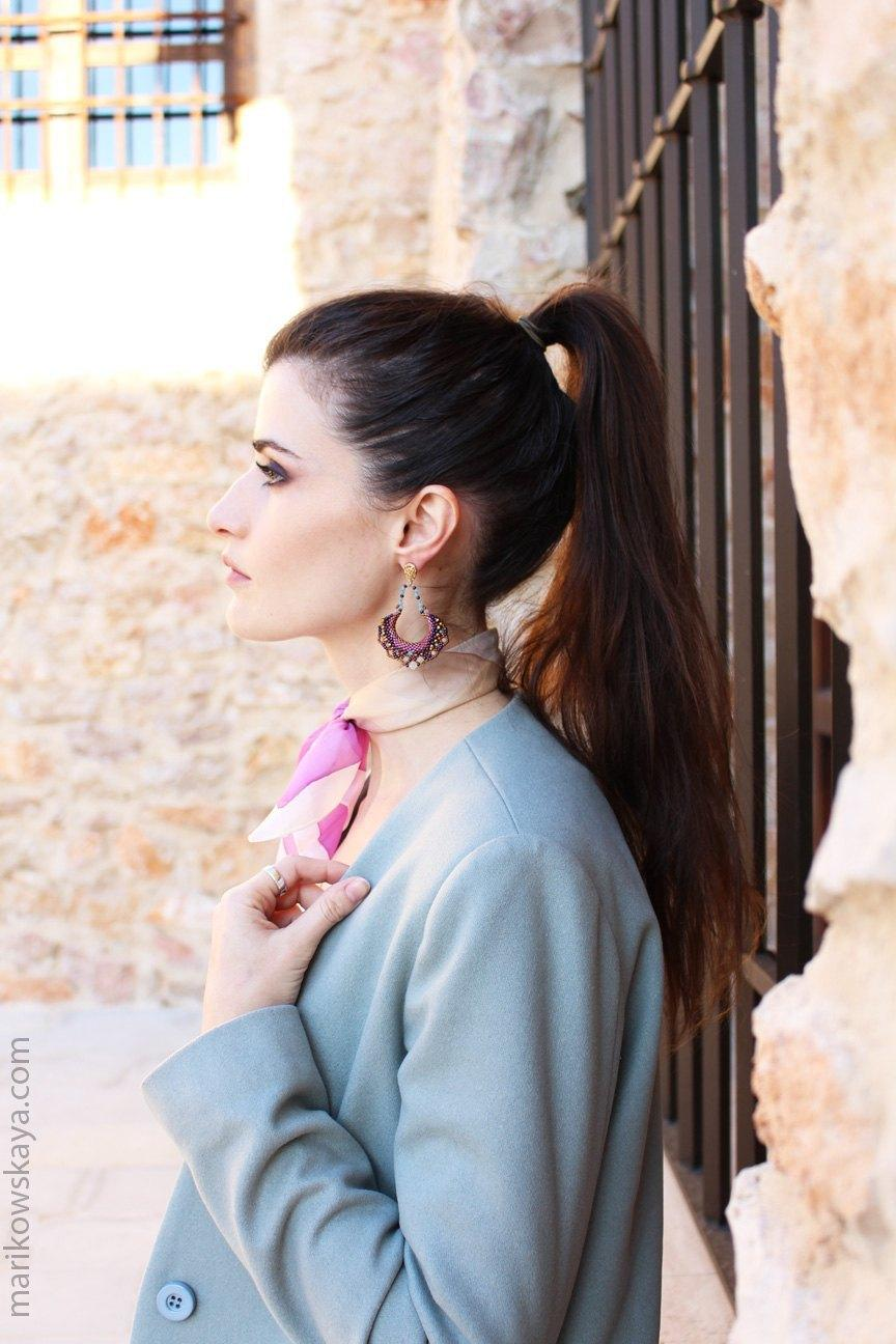 miss fashionista earrings 6