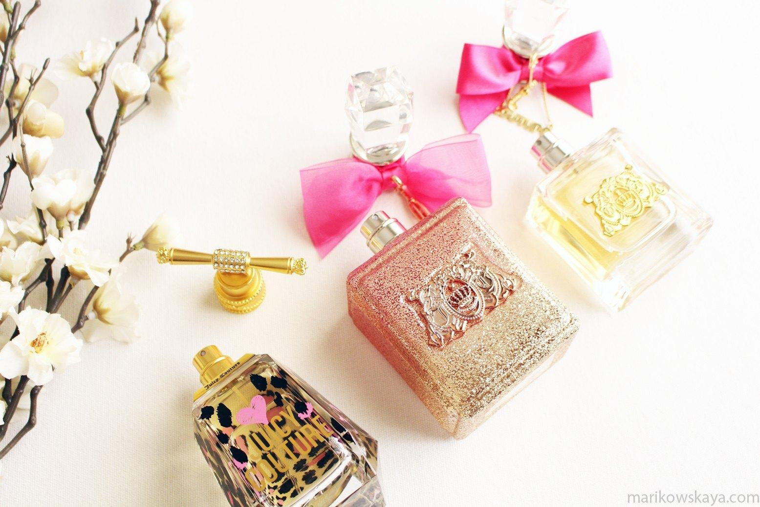 juicy-couture-7