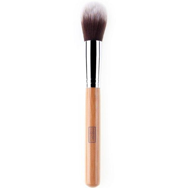 everyday-minerals-tapered-sculpting-face-brush