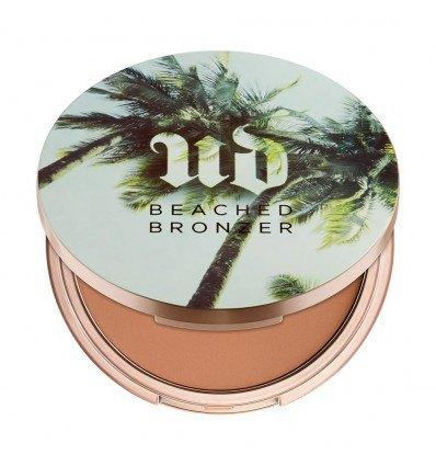 Beached Bronzer Urban Decay