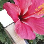Clarins Base de Maquillaje Skin Illusion: Producto destacado