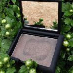 Maquillando a Celia: Look Pinus Ponderosa