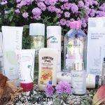 Productos Terminados: Sesderma, Caudalie, Garnier, Hawaiian Tropic… ¿Repetiré?