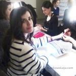 #CosmetikTrip2: Manicura semipermanente con Masglo y más ;)