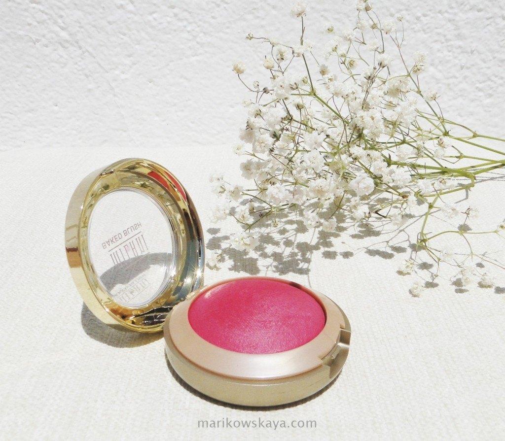 favoritosprimavera-milani-bellerose