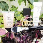 Compras mayo y junio 2015 – Maquillaje