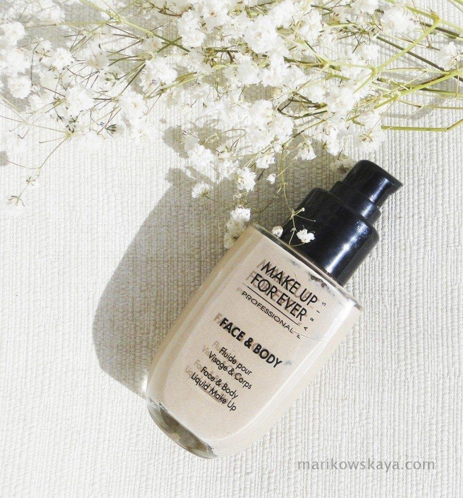 makeupforever-fb