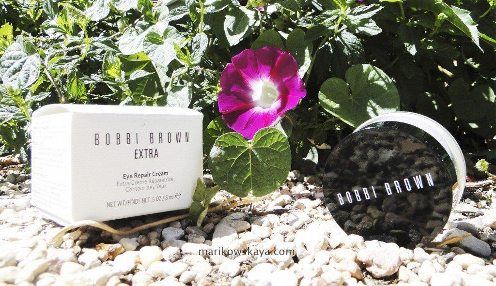 bobbibrown-extraeyerepaircream