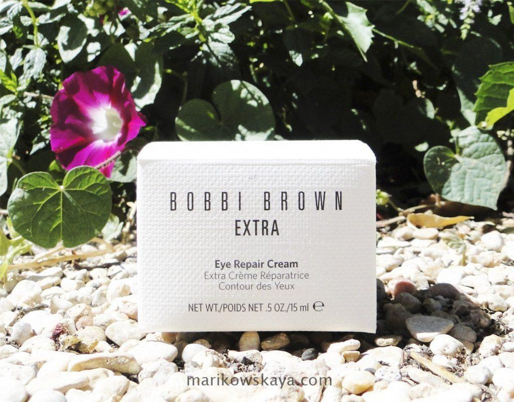 bobbibrown-eyerepaircream