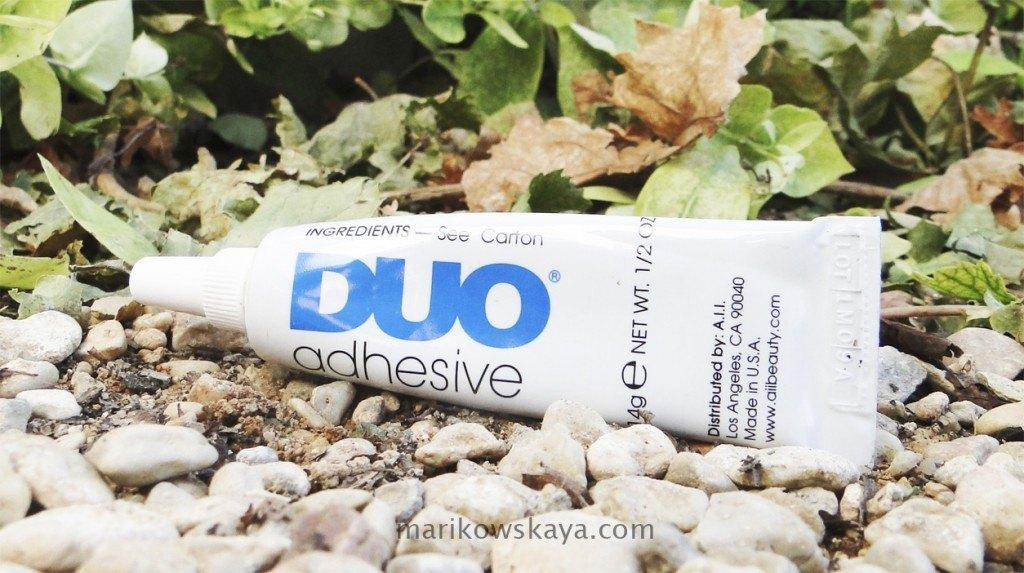 duoadhesive-productosterminados