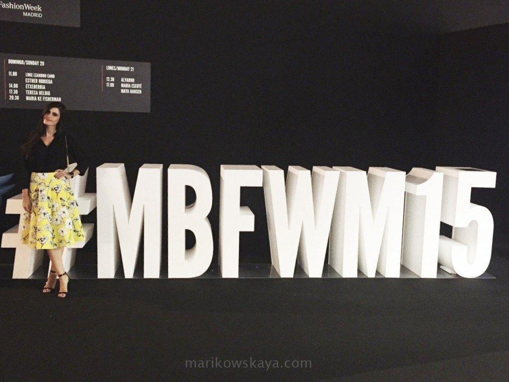 MBFWM2015