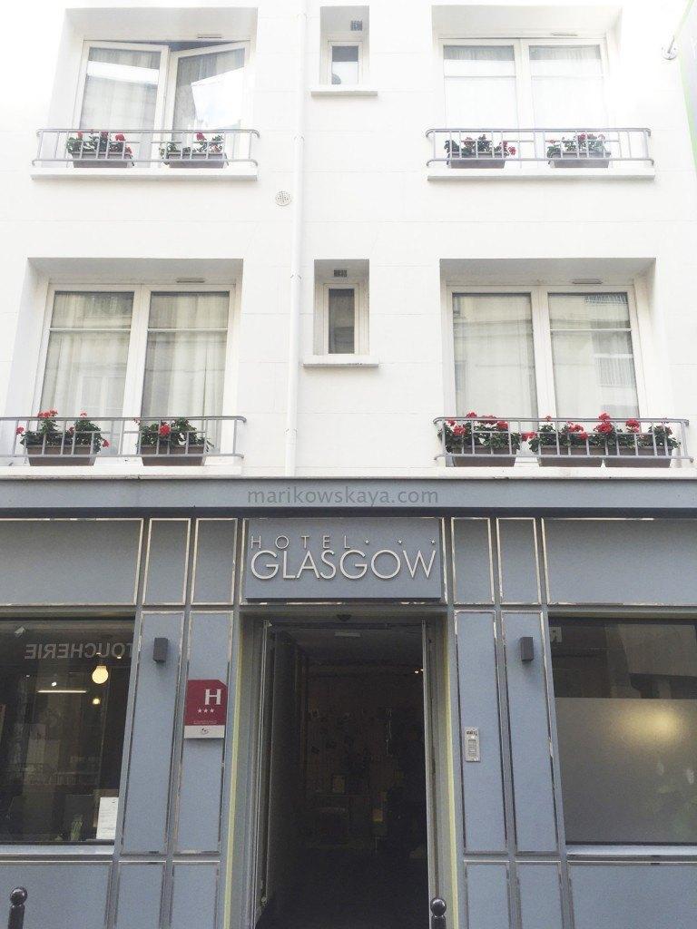 paris-hotelglasgowmonceaur-9