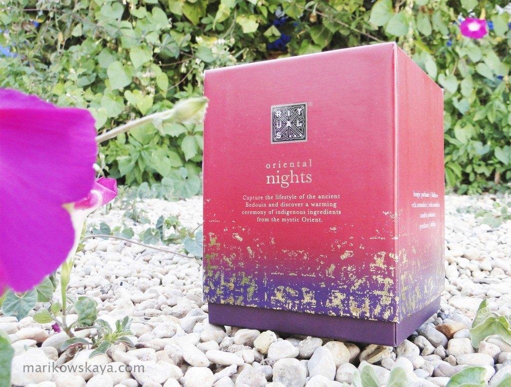 rituals-orientalnights-6