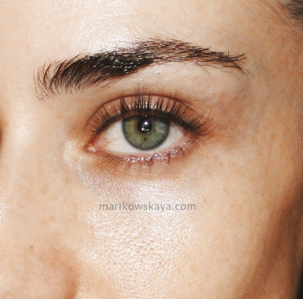 m2beaute-m2lashes-before-29