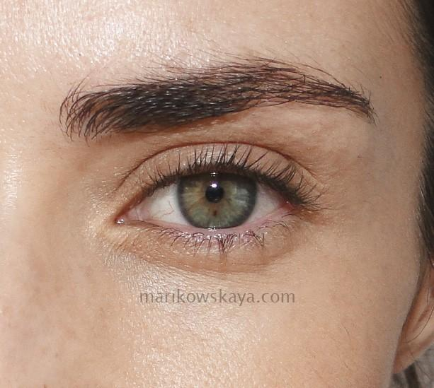 m2beaute-m2lashes-before