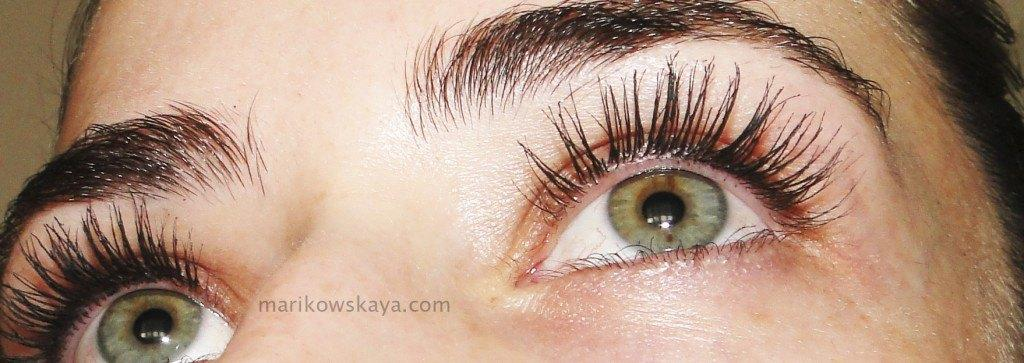 m2beaute-m2lashes4