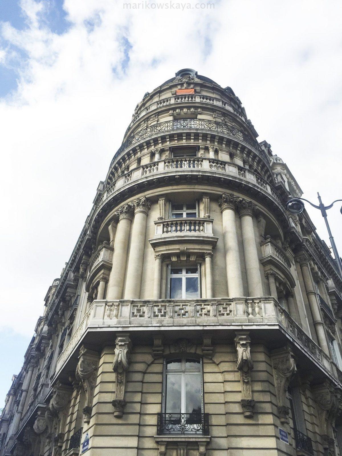 parís-edificio-3
