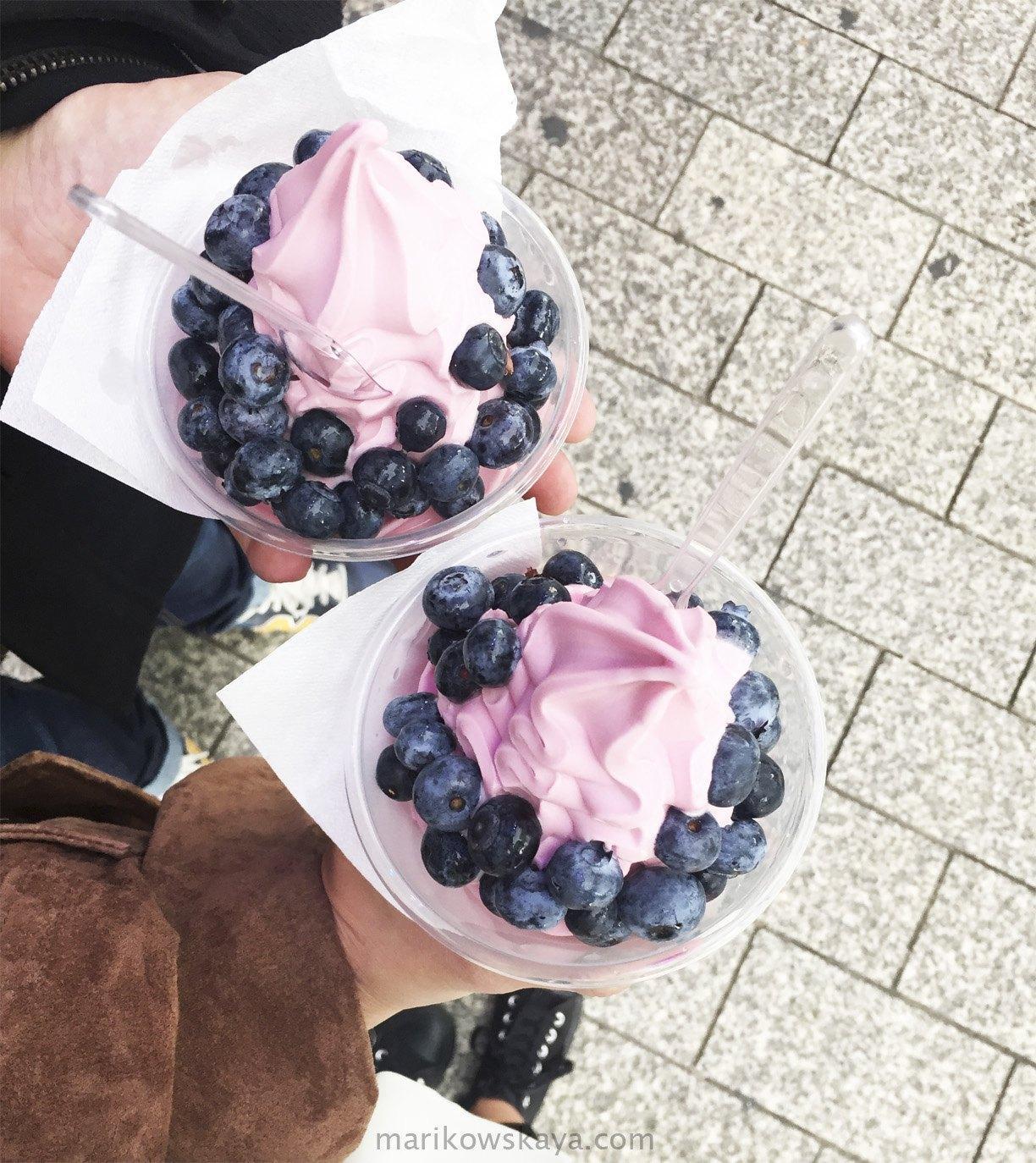 parís-helado