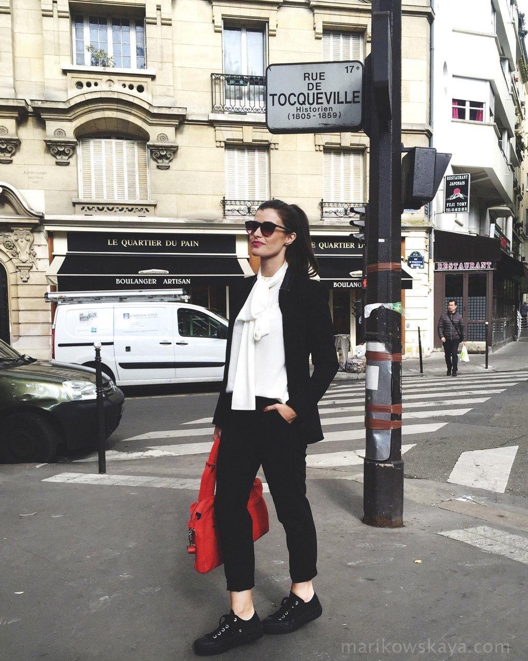 parís-outfit