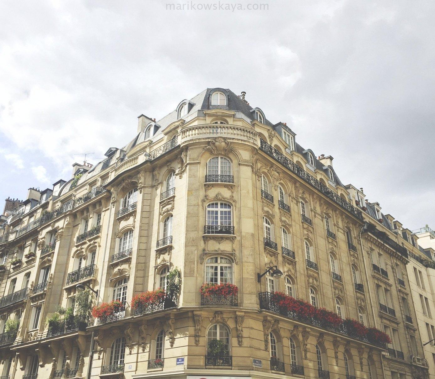 paris-edificio