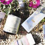 Productos terminados: Yves Rocher, Avène, Caudalie… ¿Repetiré?