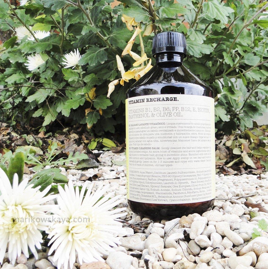 champusinsulfatos-evacosmetics-vitaminrecharge