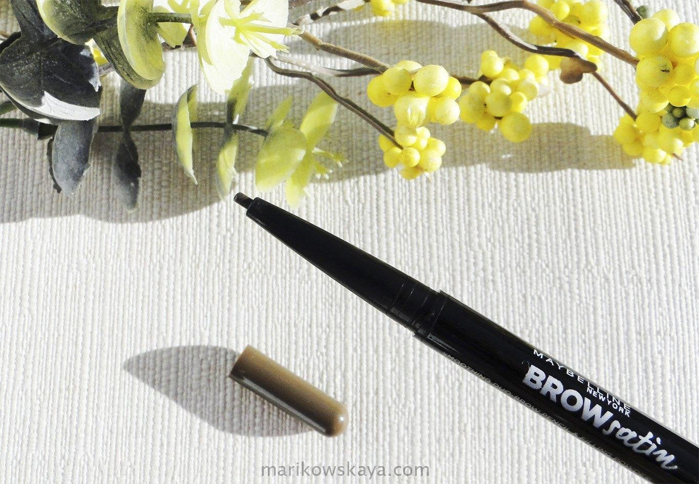 lapicesdecejas-maybelline-browsatin-2