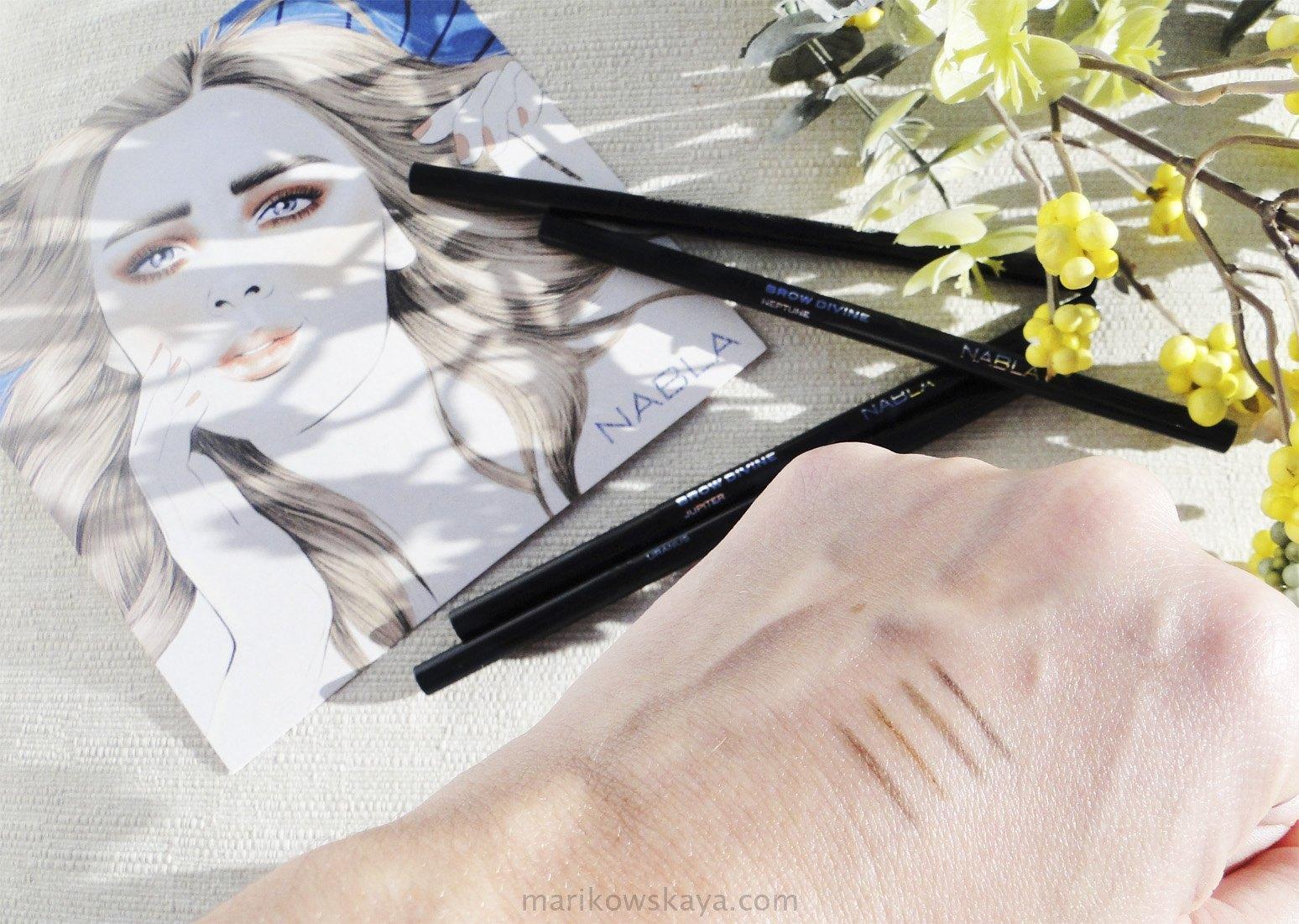 lapicesdecejas-nabla-browdivine-2