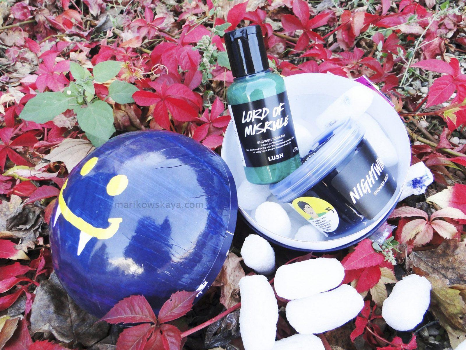 lush-halloween-4