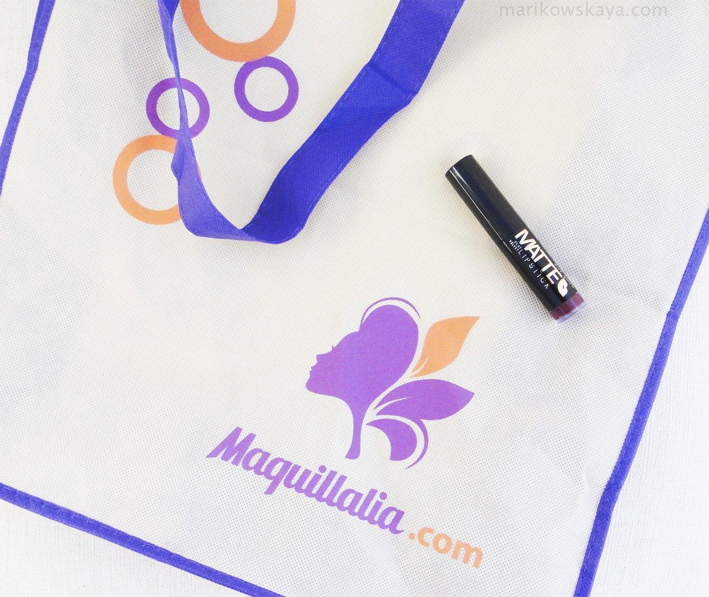 madrid-maquillalia-12