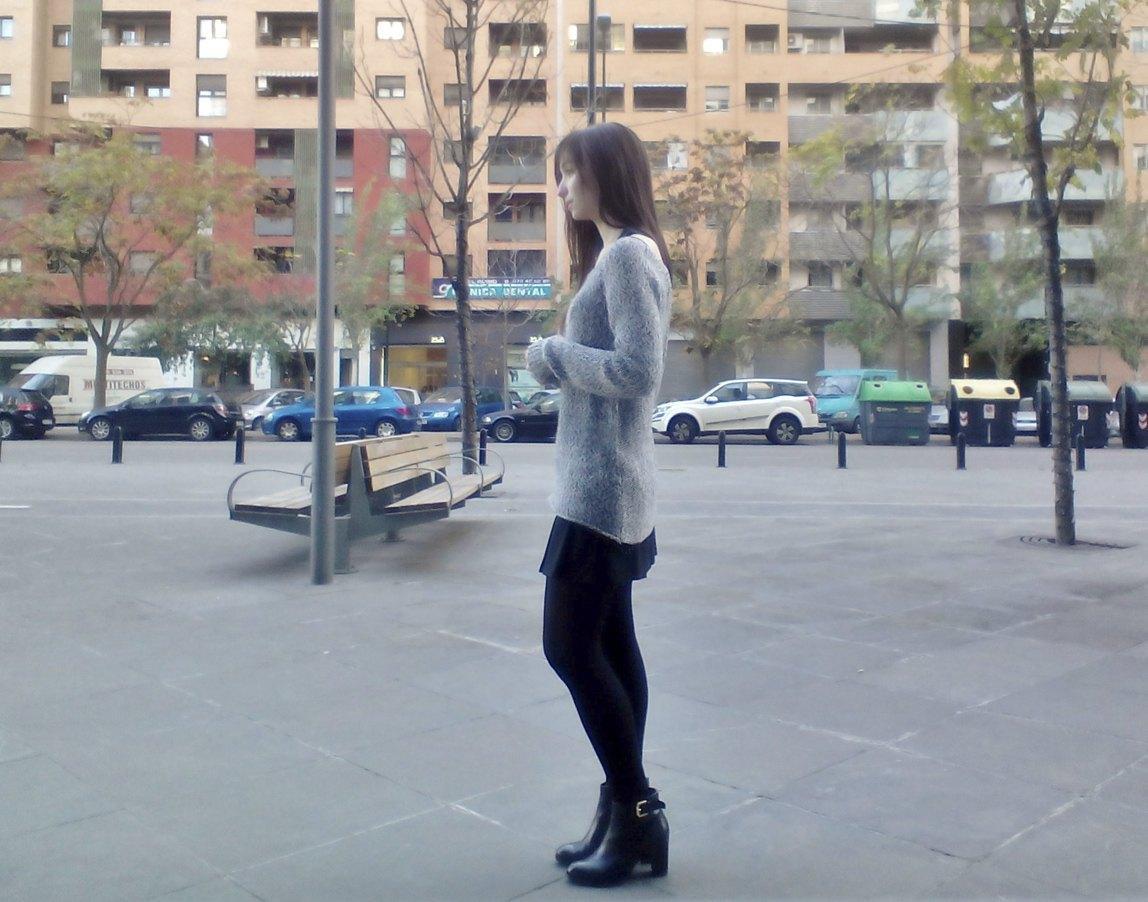marikowskaya street style onlyness (2)