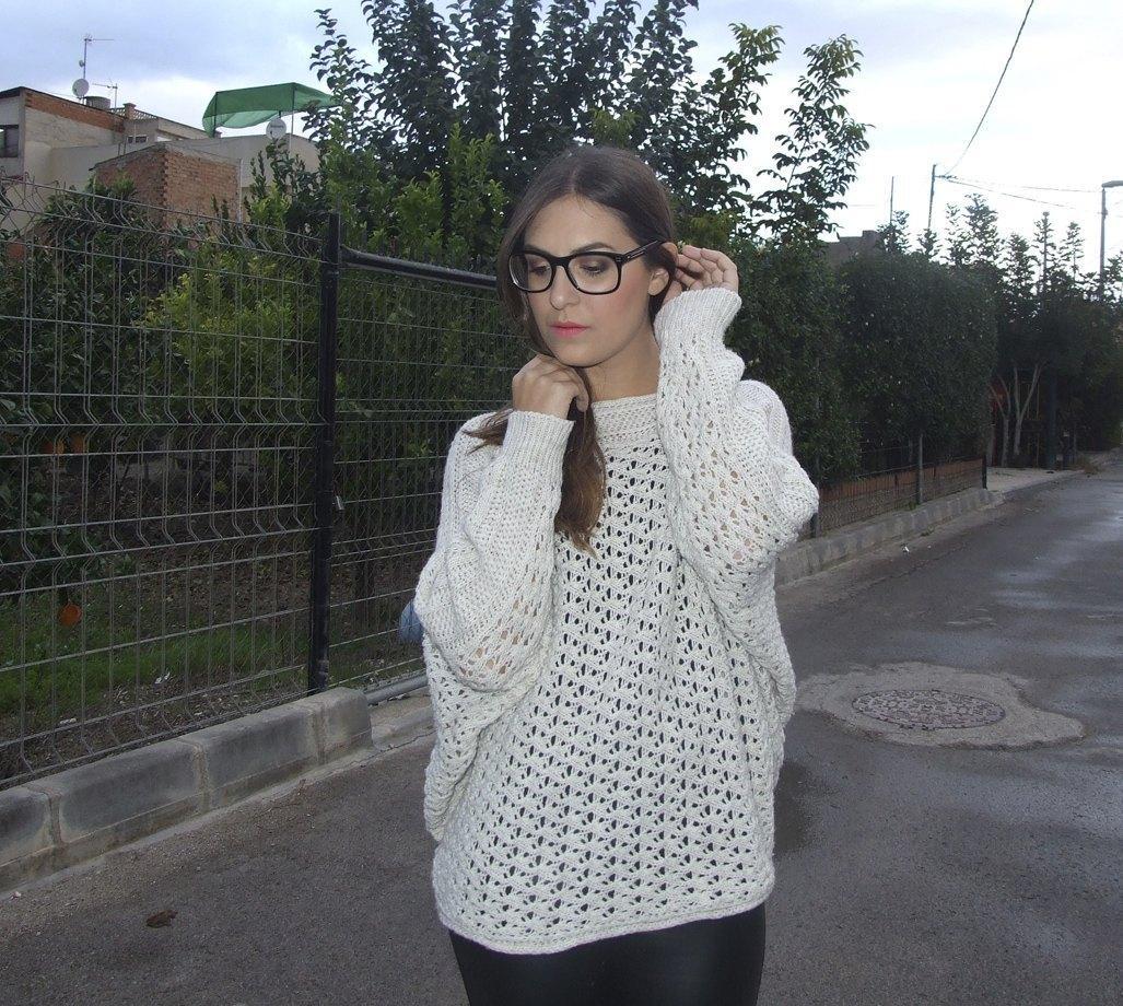 street style marikowskaya ladynoell 4