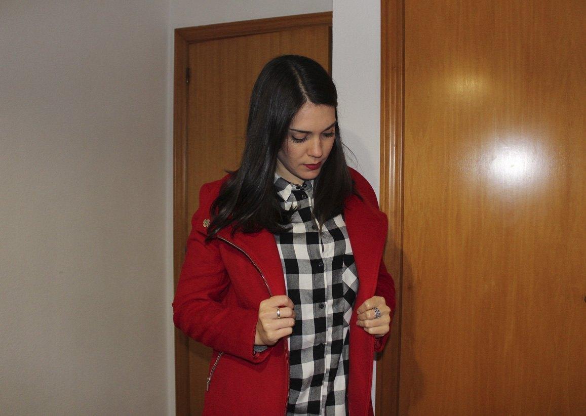 marikowskaya street style barbara 5