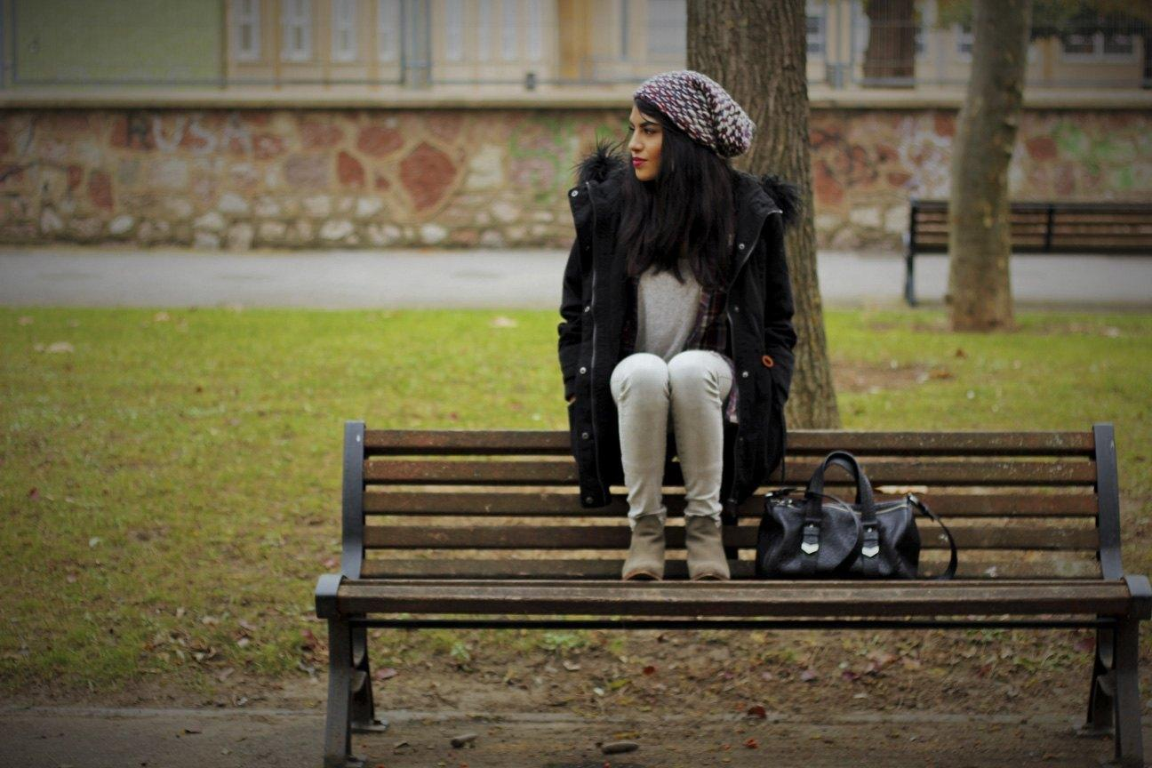 marikowskaya street style lu (4)
