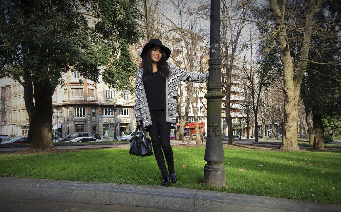 marikowskaya street style lu pozo (2)