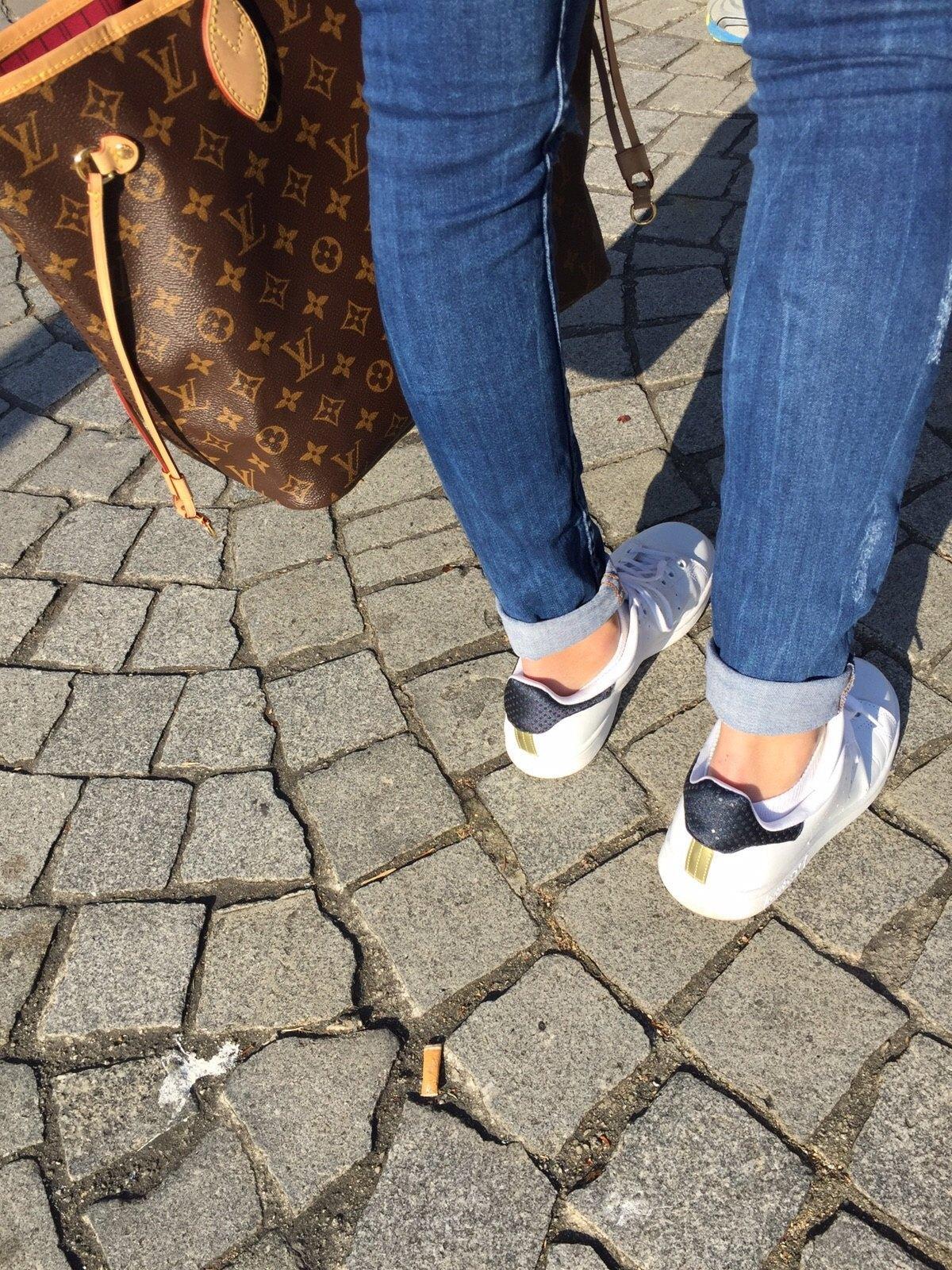 marikowskaya street style saramkup (1)
