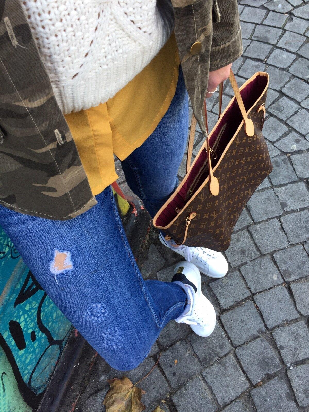 marikowskaya street style saramkup (3)