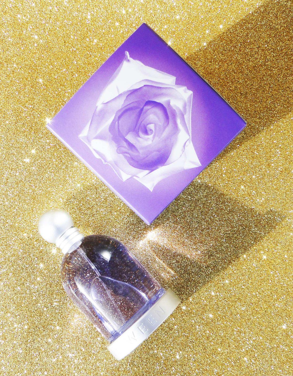 marikoxmas halloween perfumes 5