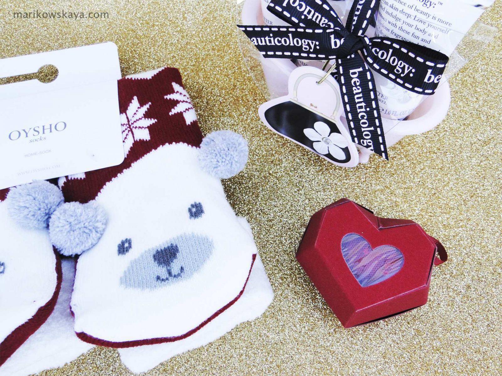 marikoxmas ideas para regalo lowcost 16