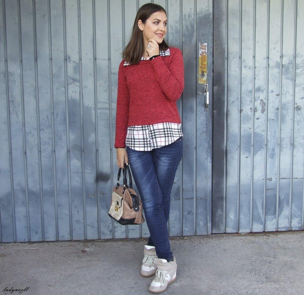 marikowksaya street style ladynoell (4)