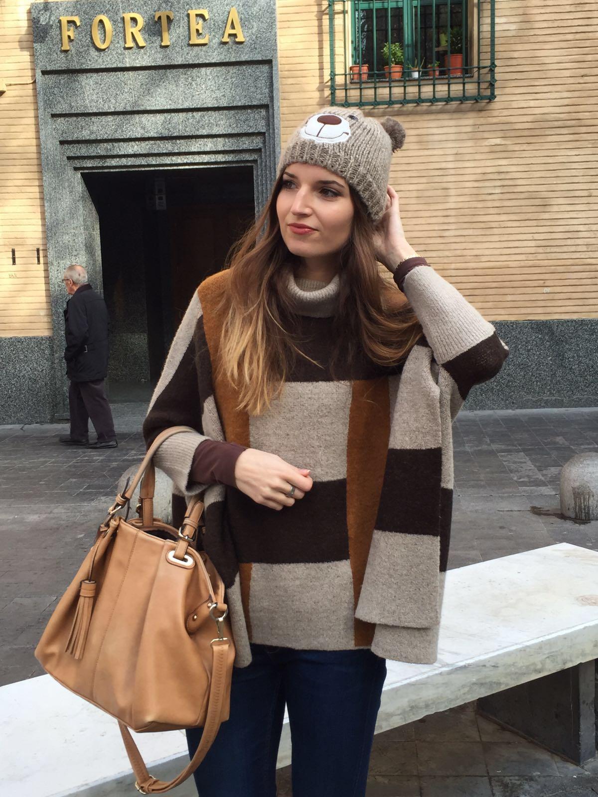 marikowskaya street style andrea (4)