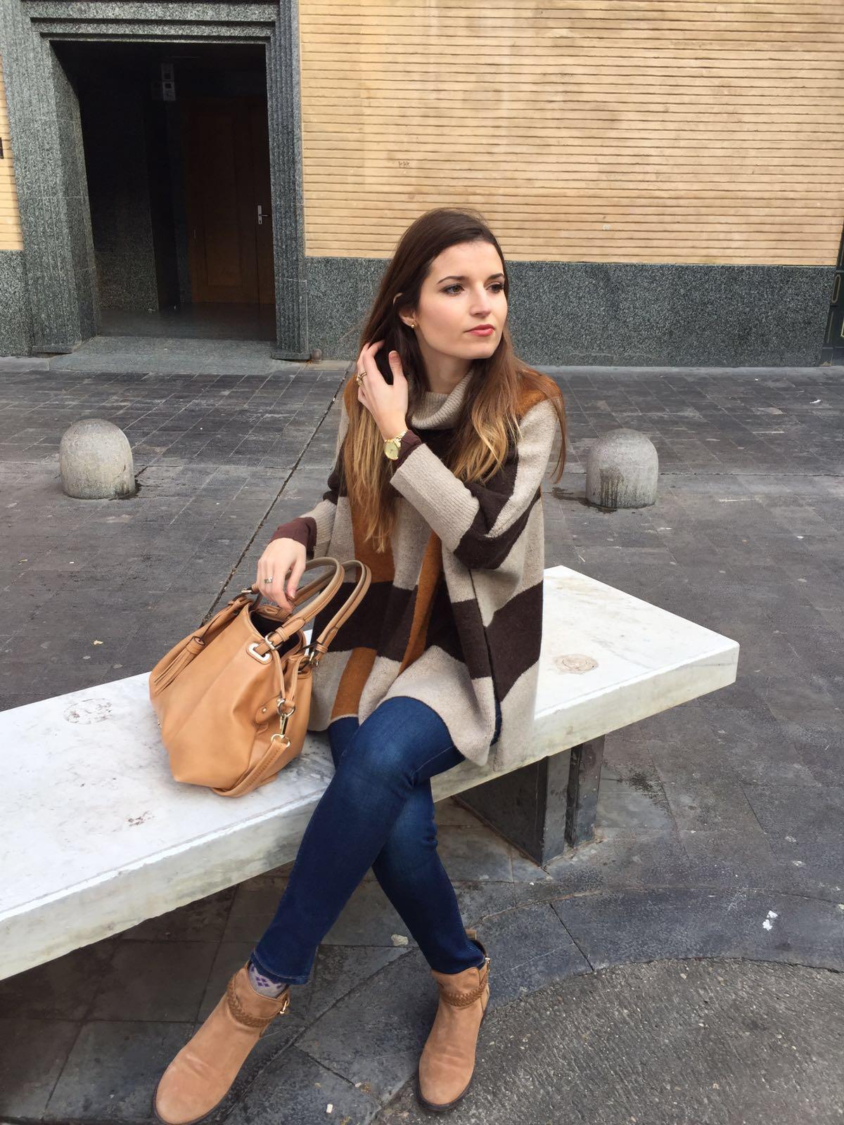 marikowskaya street style andrea (5)