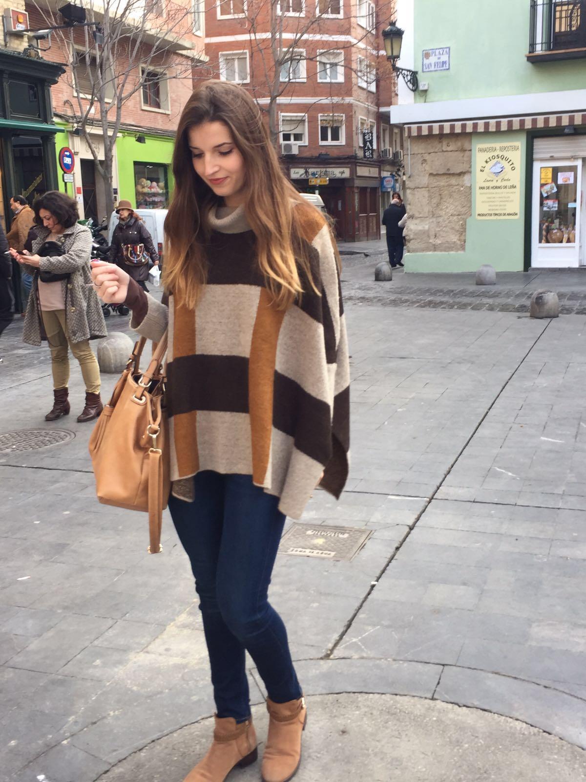 marikowskaya street style andrea (6)