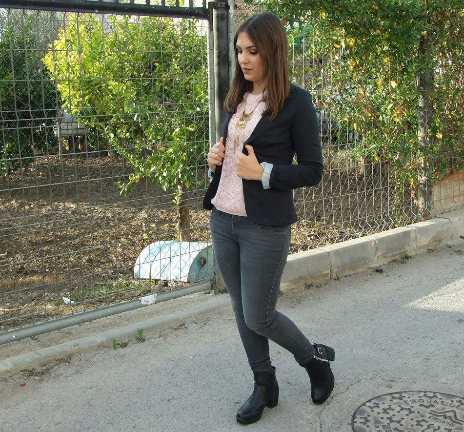 marikowskaya street style noelia (5)