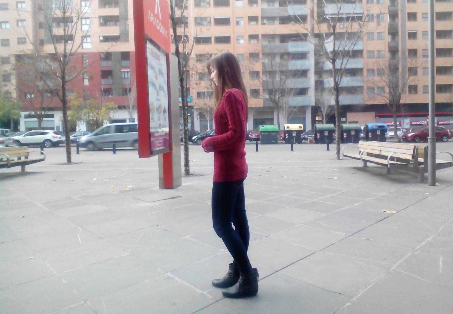 marikowskaya street style vanessa (1)